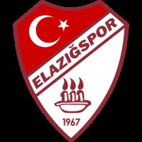 Elazığspor Kulübü