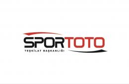 Spor Toto ile Sponsorluk Anlaşması İmzalandı