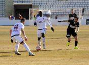 Elazığspor'umuz 2-2 Manisaspor