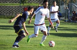 Elazığspor'umuz 2-0 MKE Ankaragücü