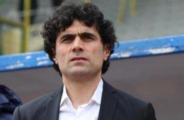 """Serhat Gülpınar: """"Mevkisi Olmayan Futbolcuları Farklı Mevkilerde Oynatmak Zorunda Kaldım"""""""