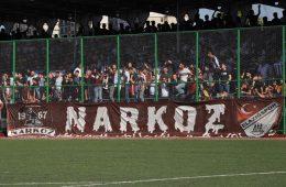 Birevim Elazığspor-Piserro Kahramanmaraşspor Maçı Biletleri Satışa Çıktı